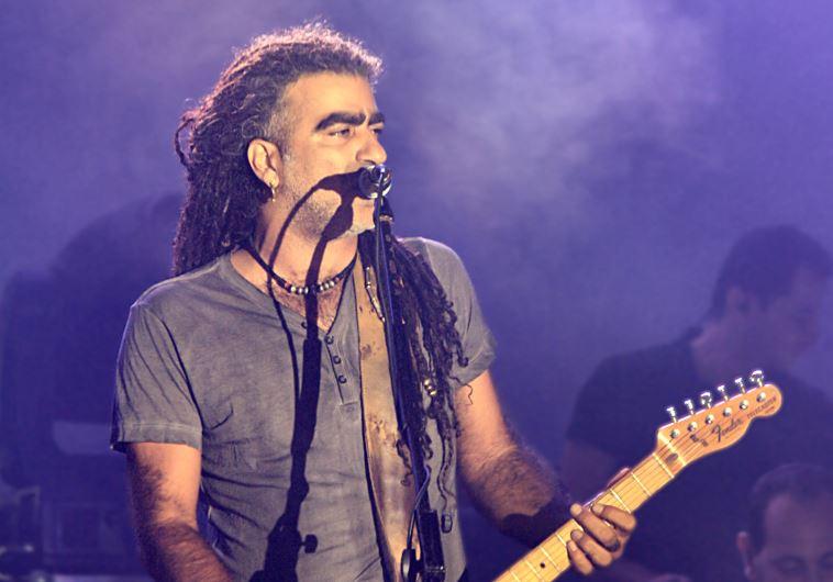 Mosh Ben-Ari