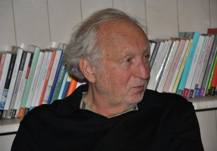 Mishel Cheshin