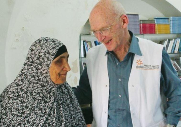 DR. WALDEN