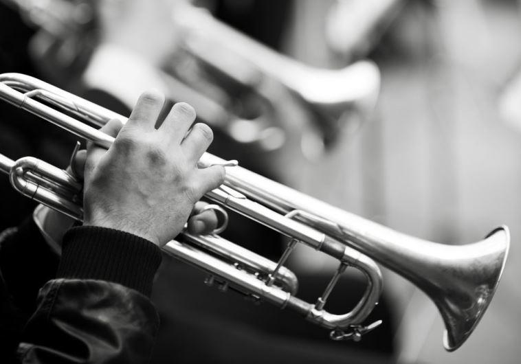 The Jaffa Jazz Festival
