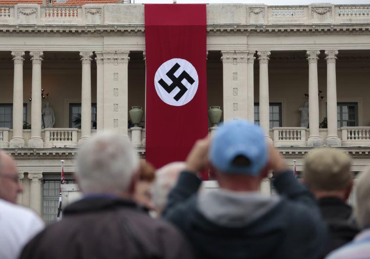Nazi France