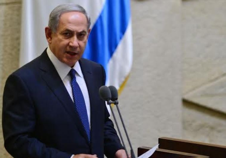 Netanyahu freezes appointment of new media czar who accused Obama of anti-Semitism