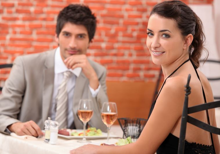 takaishi jewish singles Sawyouatsinai combines matchmaking with jewish online dating so israeli jewish singles can date in a private, discreet and effective manner.