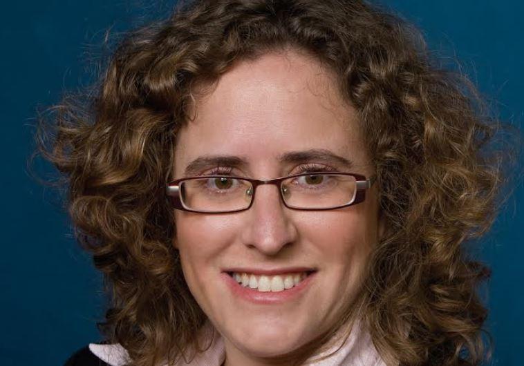 Yael Cohen Paran