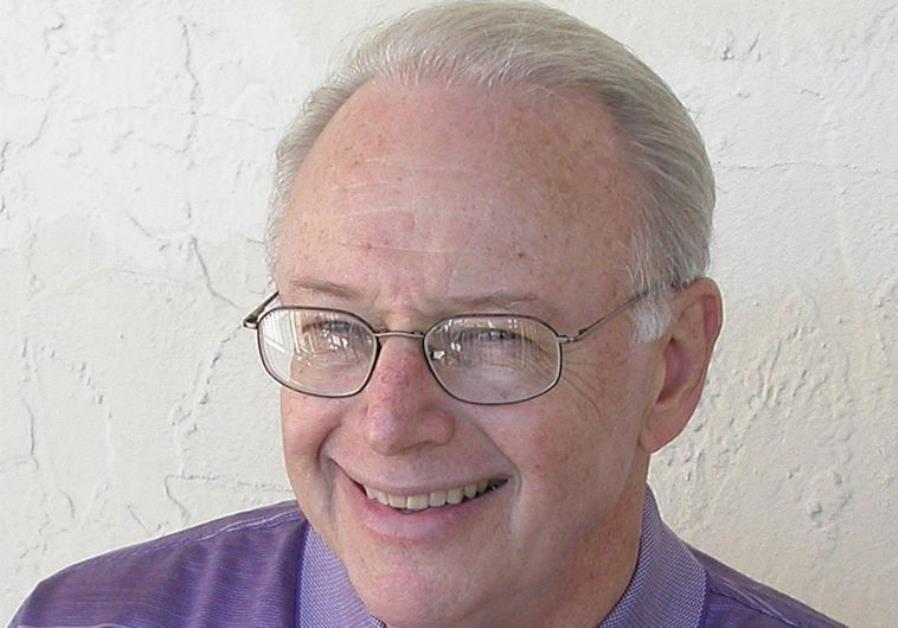 DR. MARK S. DAVIS
