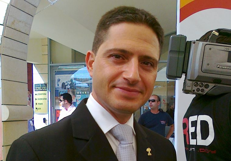 Ruvik Danilovich