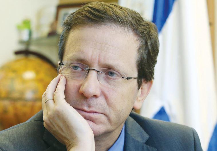 MK Herzog