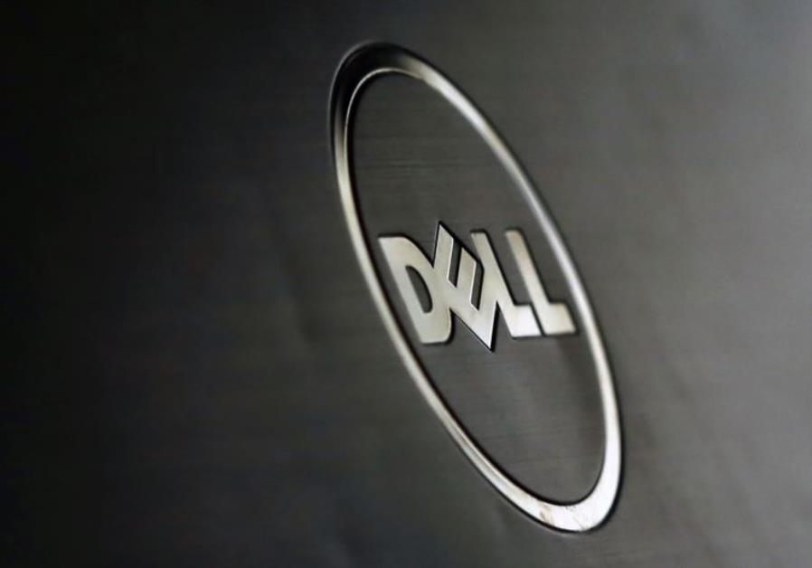 Dell exec: Too soon to comment on job cuts, but Israel an