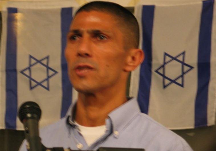 Ismail Khaldi