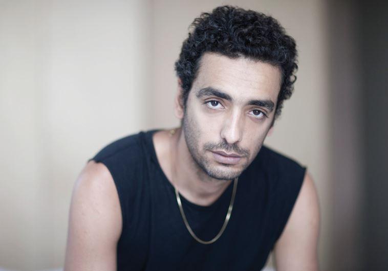 Dudu Tassa: From Israel to America...