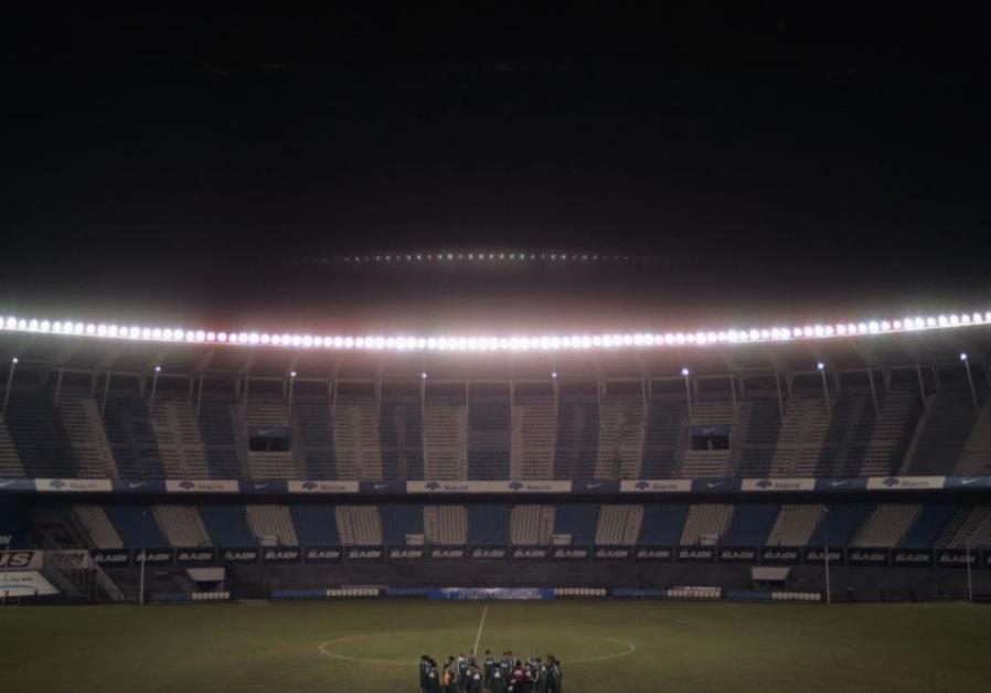 Fluminense brazil
