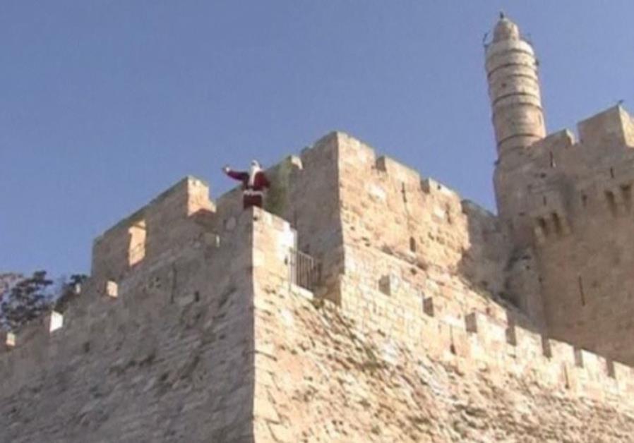 Estate Sale of Jerusalem\'s Hidden Mega Pastor, Lance Lambert ...