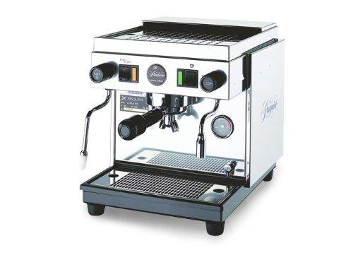 capaccino machine