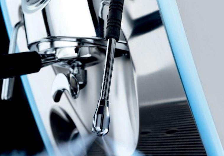 top commercial espresso machine