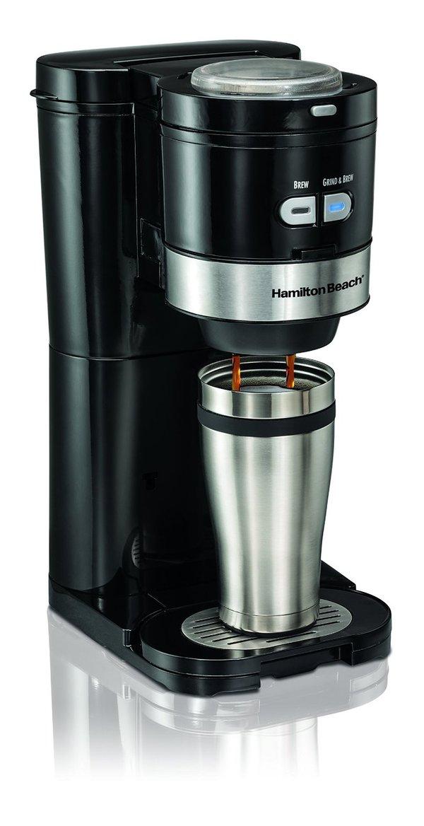 %name Best Drip Coffee Maker Under