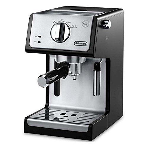 Top 5 Espresso Machines Under USD 200 for 2017 - Jerusalem Post