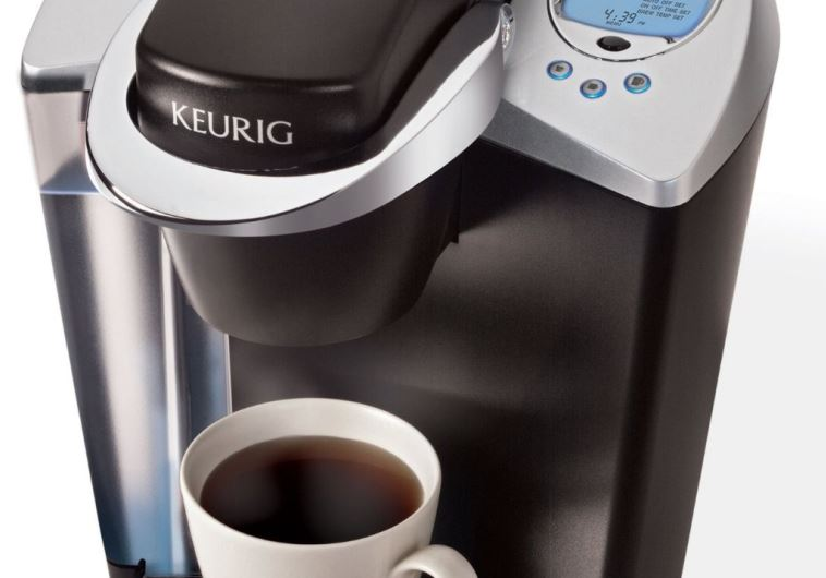 espresso machines under $300