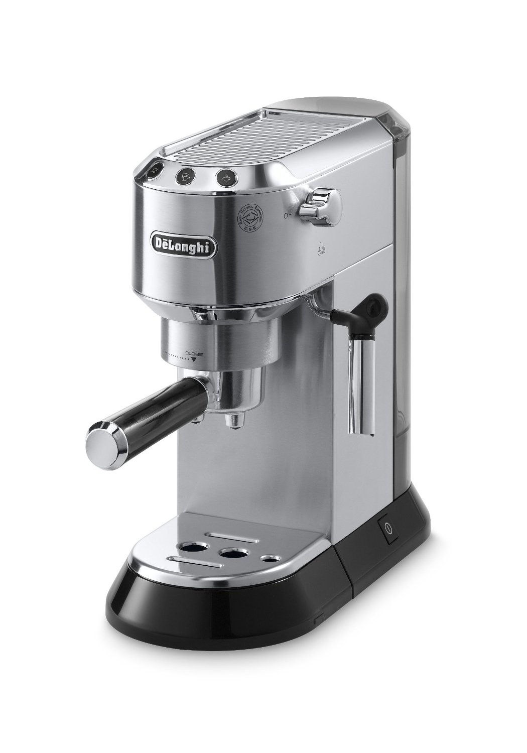 Coffee Cappuccino Maker ~ Top espresso machines under for jerusalem post
