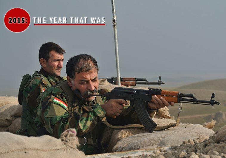 Kurdistan Freedom Party