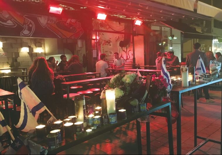 Hasimta bar