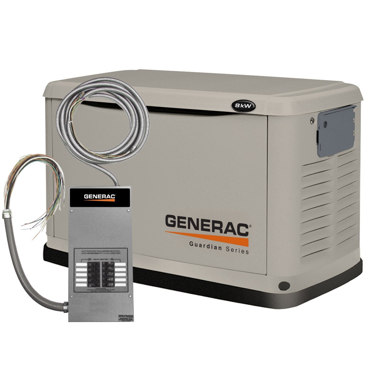 Generac Generator Wiring Diagrams 16k. Ac Generator Parts Diagrams ...