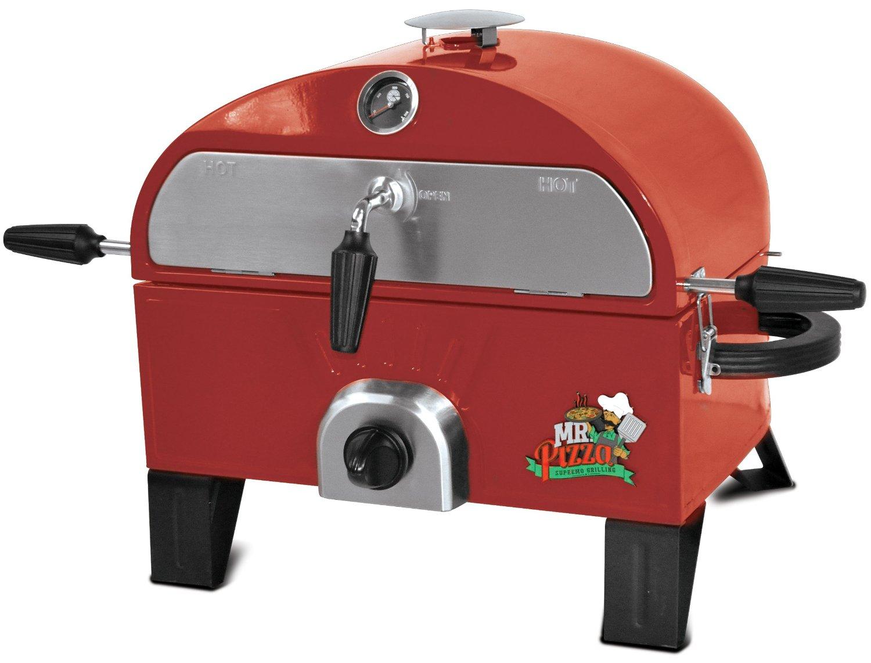 top 7 portable pizza ovens available today jerusalem post. Black Bedroom Furniture Sets. Home Design Ideas