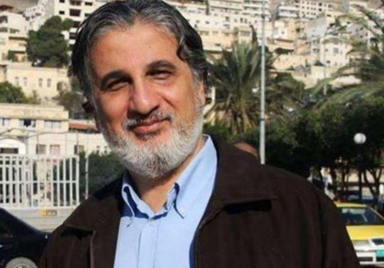 Salim Sweidan