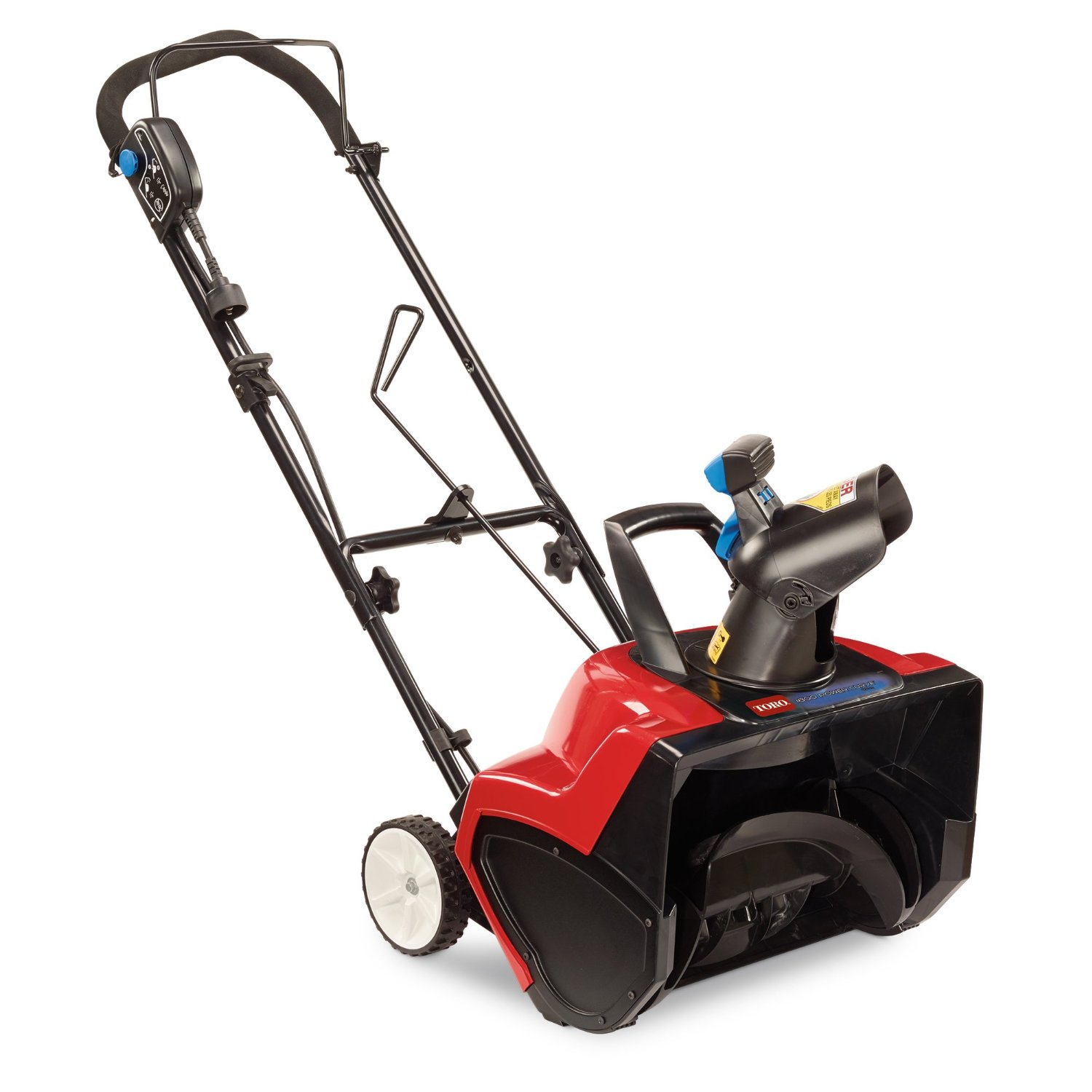 Best Snow Blowers For Sale Review for Jerusalem Post