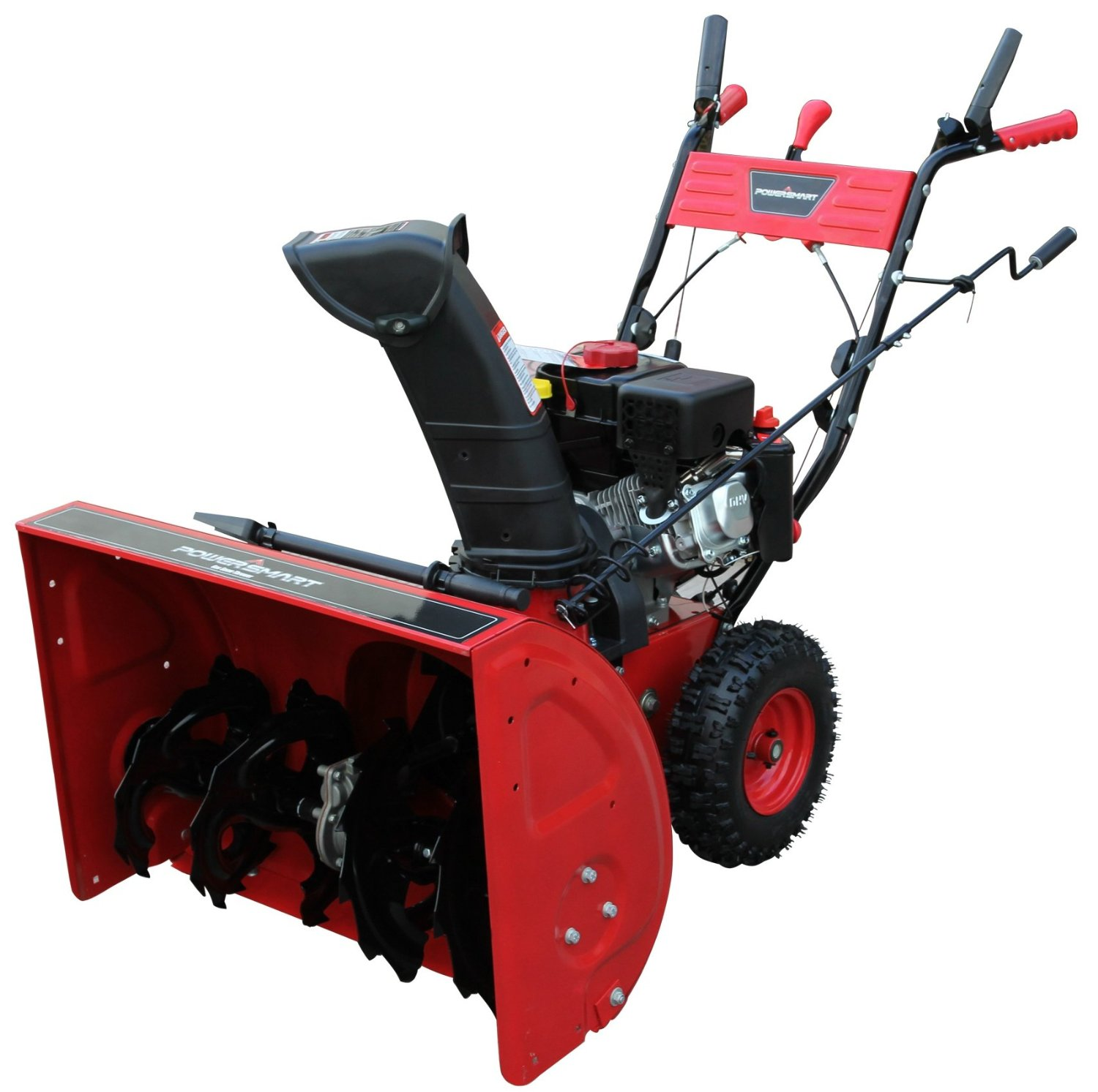 High Powered Blower : Best snow blowers for sale review jerusalem post