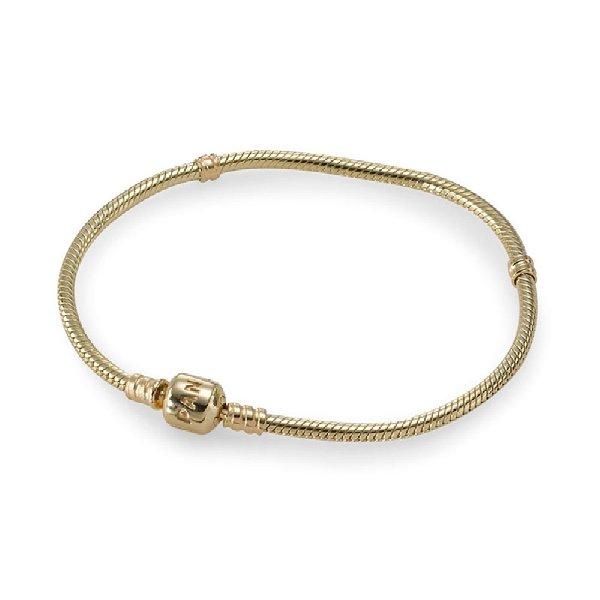 How Much For A Pandora Bracelet ,cheap Pandora Charms