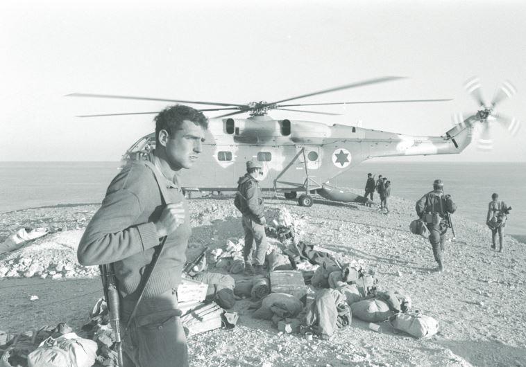 """ShowImage - """"Algunas de las masacres de civiles palestinos luego de la fundación del ente sionista de Israel en 1948"""""""