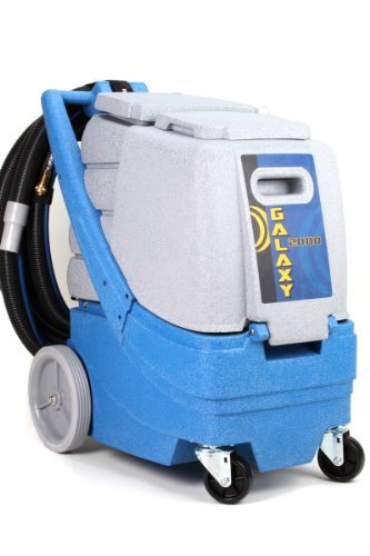EDIC Galaxy Commercial Carpet Cleaning Extractor: $1,475, Amazon