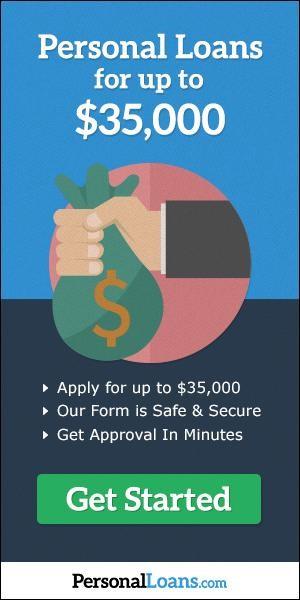 401k Home Loan