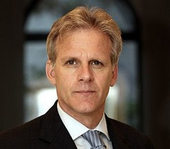Michael Oren appointed to US envoy role