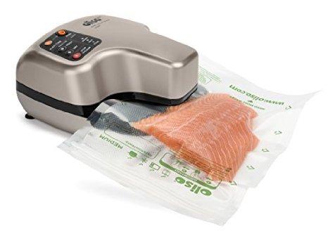 10 Best Vacuum Sealers For Food Jerusalem Post