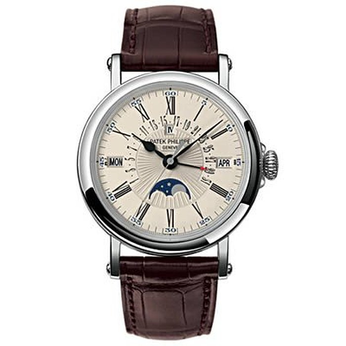 6 Best Patek Philippe Watches You Can Buy On Amazon Jerusalem Post