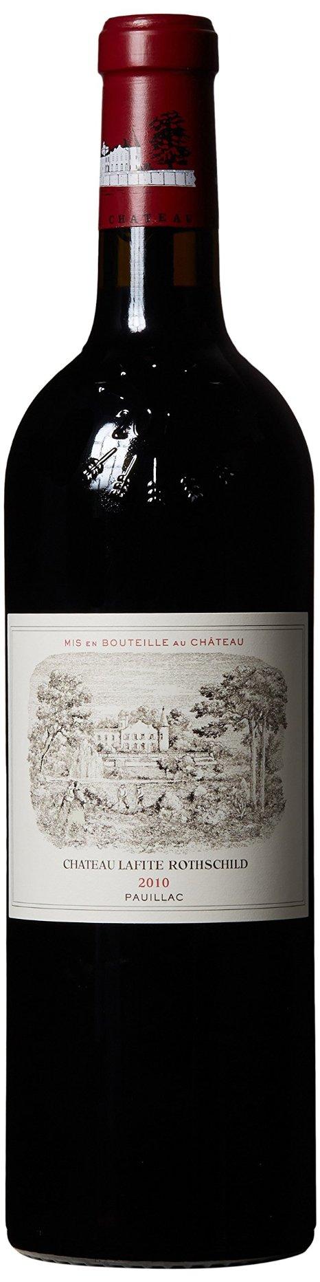 1_Ch%C3%89teau-Lafite-Rothschild-20102.p
