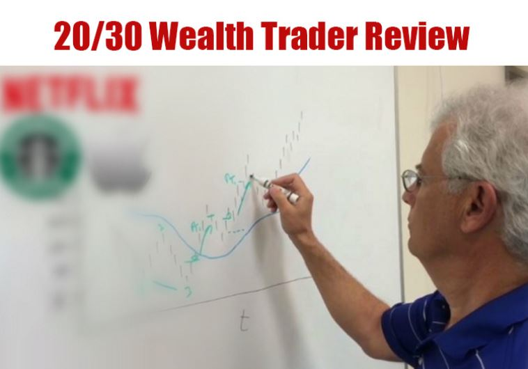 Wealth Trader Review