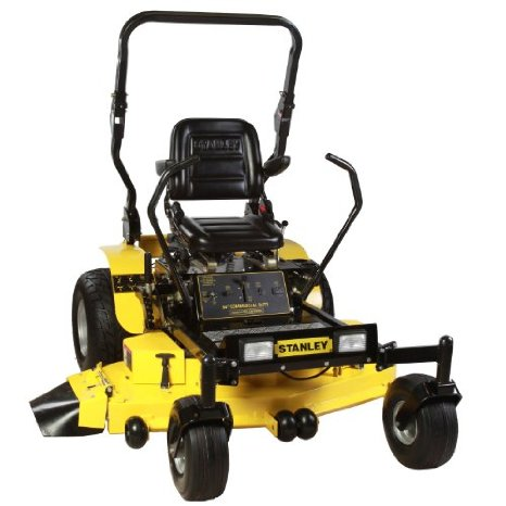 5 Best Commercial Zero Turn Mowers For 2019 Jerusalem Post