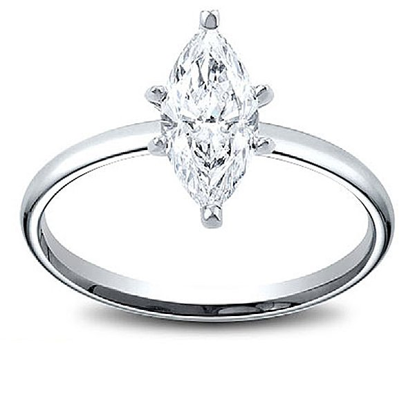 15 Most Expensive Engagement Rings You Can Buy On Amazon ...