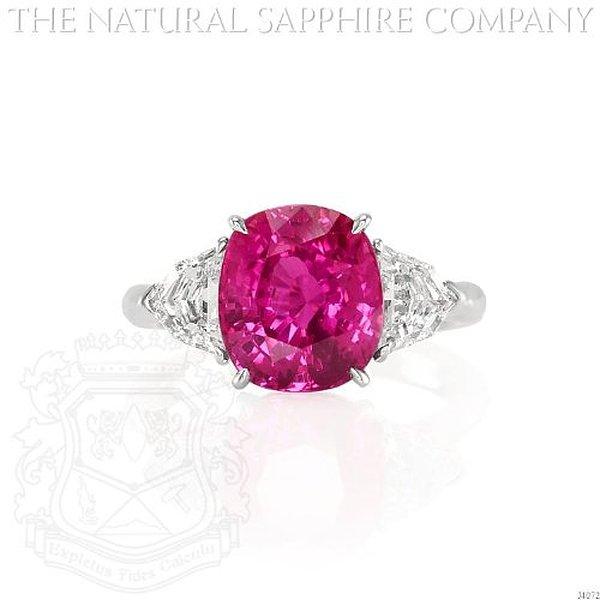 naturalsapphireco