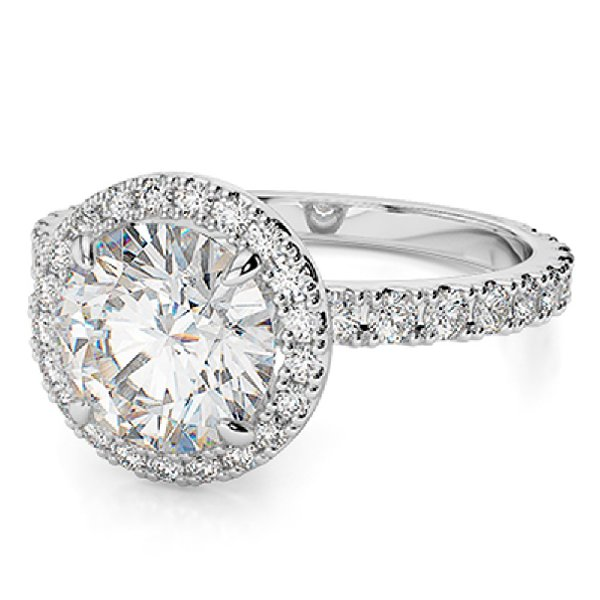 shenoaandco - Wedding Rings Expensive