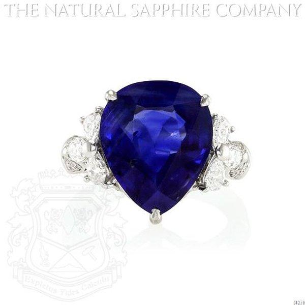naturalsapphirecompany