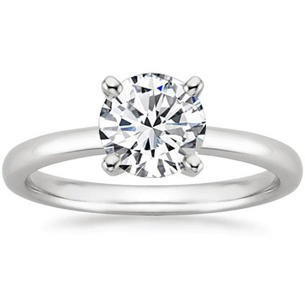 houstondiamonddistrict houstondiamonddistrict - Most Expensive Wedding Rings