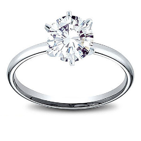 ring for white women halo carat luxurious cut multi jewellery diamond round stone rings cheap gold defaultid engagement on