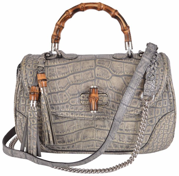 4437eafd8fd0 10 Most Expensive Original Purses You Can Buy Right Now On Amazon ...