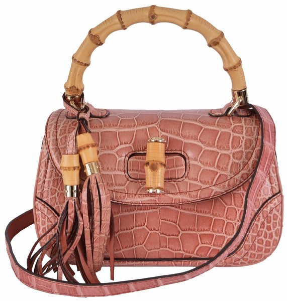 51921d71ecfe 10 Most Expensive Original Purses You Can Buy Right Now On Amazon ...