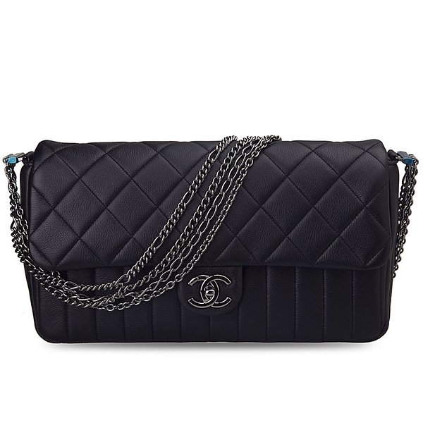 0ea793ea4c6827 10 Most Expensive Original Purses You Can Buy Right Now On Amazon ...