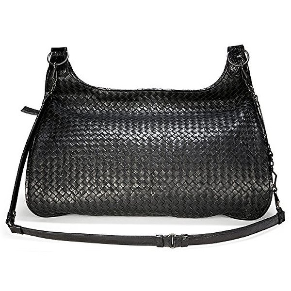 b8385338a1f 10 Most Expensive Original Purses You Can Buy Right Now On Amazon ...