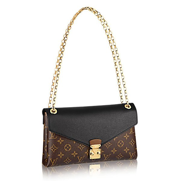 28b791f71b1 10 Most Expensive Original Purses You Can Buy Right Now On Amazon ...